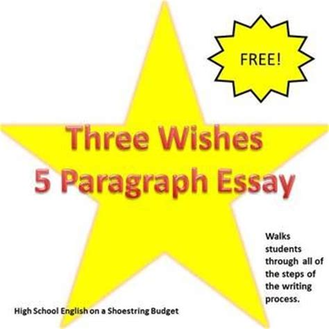 Argumentative essay topics: where to look for new concepts