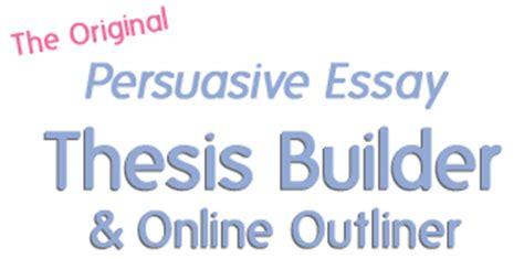 Good Topics for an Argumentative Essay - EssaySharkcom