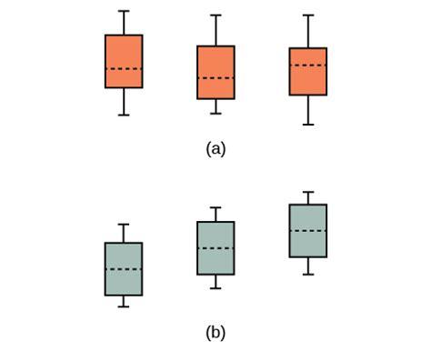 Argumentative Paper Topics: Tips & Examples
