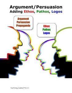 Buy an Argumentative Essay Online Order at